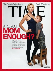time-magazine-breastfeeding-cover-may