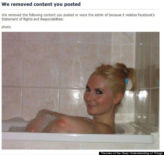 http://www.socialmediaseo.net/wp-content/uploads/2012/11/girl-elbows-removed-facebook.jpg