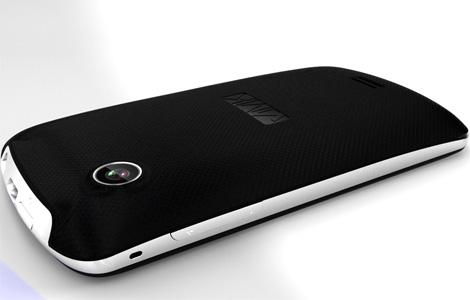 african-designed-smartphone