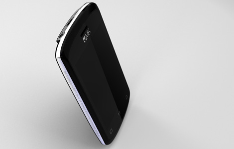 african-smartphone-elikia