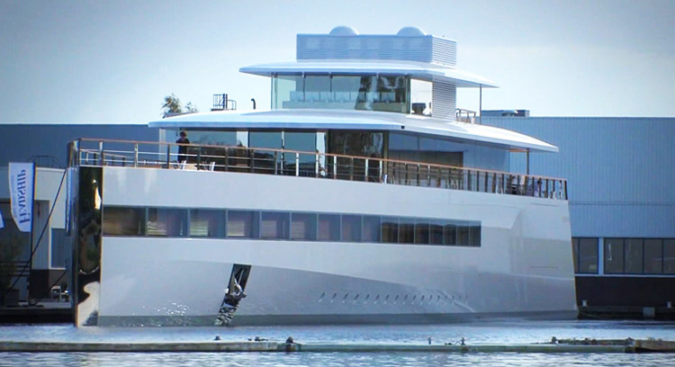 steve-jobs-yacht-pictures
