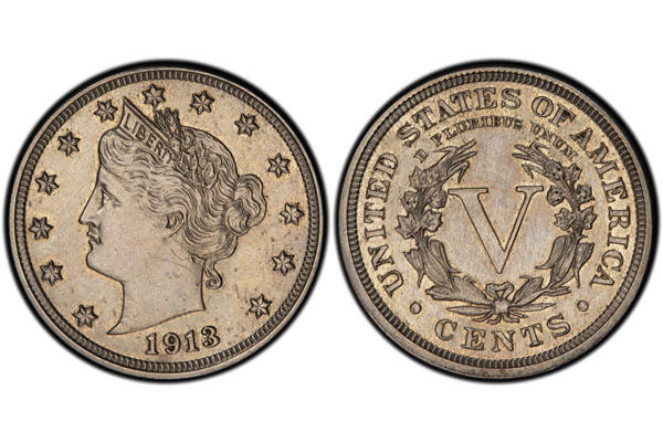 1913-nickel-worth-millions