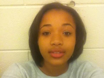 hadiya-pendleton-killed