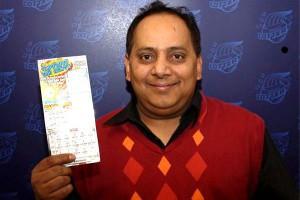 lottery-winner-killed-cyanide