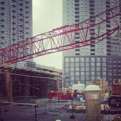 nyc-crane-collapse