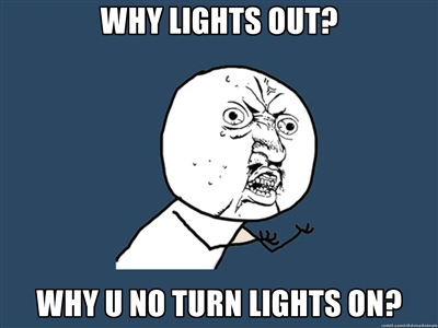superbowl-lights-out