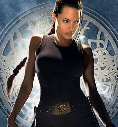 angelina-jolie-lara-croft-tomb-raider-training